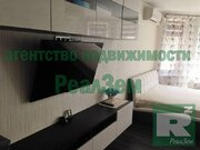 Продаётся двухкомнатная квартира 67 кв.м, г.Обнинск