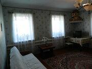 Магнитогорскленинский район, Продажа домов и коттеджей в Магнитогорске, ID объекта - 502747863 - Фото 5