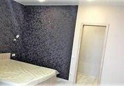 2 комнатная квартира г. Москва, пос. Щапово 59 - Фото 5