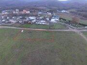 Продается земельный участок г.Севастополь, ул. Шарикова