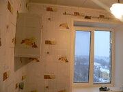 1 860 000 Руб., 2-х комнатная квартира, Продажа квартир в Смоленске, ID объекта - 323172932 - Фото 8
