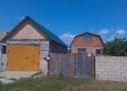 Продам дом в п. Ивановка - Фото 1