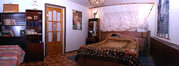 Дом на сутки в Тольятти - Фото 3