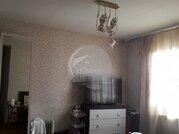 Продажа квартиры, Южно-Сахалинск, Ул. Долинская