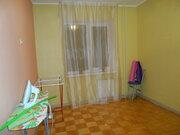 Квартира, ул. Пальмиро Тольятти, д.11 к.А, Купить квартиру в Екатеринбурге по недорогой цене, ID объекта - 325513538 - Фото 6