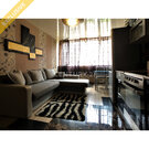 Евродвушка на Челнокова, Продажа квартир в Калининграде, ID объекта - 330899822 - Фото 3