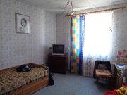 Квартира, ул. Московская, д.24 - Фото 5