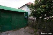 Продаюдом, Челябинск, Ржевская улица, 80