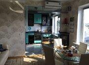 Сдам 2-к.кв студио ул. Ковыльная,, Снять квартиру в Симферополе, ID объекта - 318248726 - Фото 3