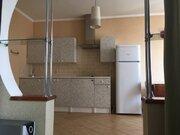 Продаю 1-к квартиру в районе детской областной больницы - Фото 3