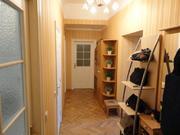 Продажа квартиры, vidus iela, Купить квартиру Рига, Латвия по недорогой цене, ID объекта - 311840509 - Фото 6