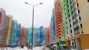 3-комн.кв. 78 кв.м. 4/17 эт. Москва, Дмитровское шоссе, д.169, корп.2 - Фото 1
