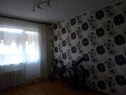 3-комнатная квартира в Сергиевом Посаде - Фото 3