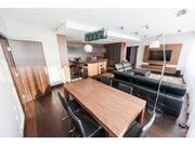 Продажа квартиры, Купить квартиру Рига, Латвия по недорогой цене, ID объекта - 313154177 - Фото 3