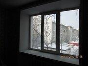 Однокомнатная квартира Ленина 28, Купить квартиру в Барнауле по недорогой цене, ID объекта - 317922585 - Фото 5