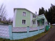 Продажа дома, Истра, Истринский район, Ул. Советская - Фото 2