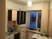 Просторная однокомнатная квартира в ленинском районе кирпичного ., Купить квартиру в Ярославле по недорогой цене, ID объекта - 317363304 - Фото 5