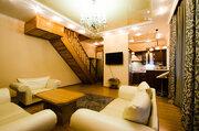 7 000 000 Руб., 3 к. квартира 93,7 кв.м, 2/2 эт.ул Севастопольская, д. ., Купить квартиру в Симферополе по недорогой цене, ID объекта - 313128671 - Фото 3
