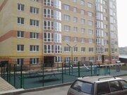 2-х комнатная кв ул. Добролюбова - Фото 2