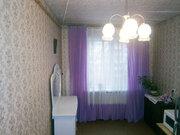 Продается 3-комнатная квартира, ул. Ладожская, Купить квартиру в Пензе по недорогой цене, ID объекта - 323478514 - Фото 7