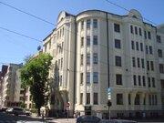 Продажа квартиры, Купить квартиру Рига, Латвия по недорогой цене, ID объекта - 313136723 - Фото 1