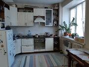 2-комнатная квартира по ул. Альпийский переулок 1/1 - Фото 1
