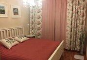 Продажа квартиры, Батайск, Авиагородок микрорайон