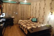 Продажа квартиры, Псков, Ул. Мирная, Купить квартиру в Пскове по недорогой цене, ID объекта - 321555798 - Фото 2