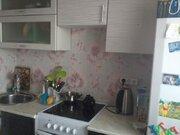 Продажа квартиры, Чита, Ул. Столярова