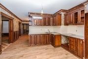 Продажа квартиры, Сочи, Ул. Виноградная