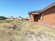 Продам дом 2-х этажный в пригороде г. Таганрога, с. Новобессергеневка - Фото 5