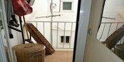 Продажа квартиры, Барселона, Барселона, Купить квартиру Барселона, Испания по недорогой цене, ID объекта - 313236582 - Фото 13