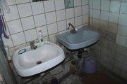 Продам комнату на ул.Лакина 139, Купить комнату в квартире Владимира недорого, ID объекта - 700971680 - Фото 5