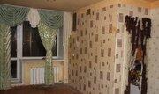 Продажа квартиры, Кемерово, Ул. Гагарина, Купить квартиру в Кемерово по недорогой цене, ID объекта - 323165623 - Фото 4
