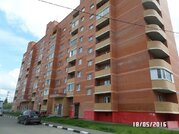 Продажа квартир ул. Безымянная, д.12