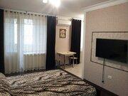 Продается квартира на Ярагского 104