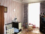 Продажа комнаты в трехкомнатной квартире на Петербургском шоссе, 47 в .