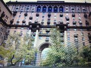 Квартира в Знаменитой Сталинке 77 метров - Фото 3