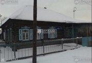 Продажа дома, Кемерово, Ул. Лесная