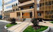 Продажа квартиры, Новосибирск, м. Золотая Нива, Ул. Лазурная