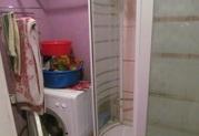 4 500 000 Руб., 5-к двухуровневая квартира Перекопская, 7, Продажа квартир в Туле, ID объекта - 318595911 - Фото 6