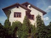 Продаю Жилой дом 170 кв. м. в СНТ. - Фото 1