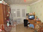 Орел, Купить комнату в квартире Орел, Орловский район недорого, ID объекта - 700761318 - Фото 1