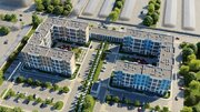 Продажа квартиры, Севастополь, Ул. Токарева - Фото 2