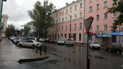 Продажа квартиры, Иркутск, Ул. Горького