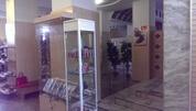 110 000 Руб., Сдам в аренду отдельно стоящее здание, Аренда торговых помещений в Барнауле, ID объекта - 800366204 - Фото 5