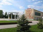 Продажа дома, Песчанокопское, Песчанокопский район, Ул. Калинина - Фото 2