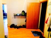 5 100 000 Руб., 2 к.кв. г.Подольск, ул. 43 Армии, д.19, Купить квартиру в Подольске по недорогой цене, ID объекта - 317874514 - Фото 5