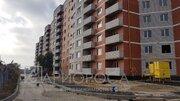 Продажа 3комн.кв. по ул.Героев тулы,7 - Фото 3