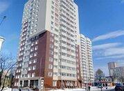 Продажа квартиры, Щербинка, Ул. 40 лет Октября - Фото 5